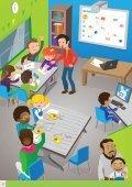 Infogids - Stedelijk Onderwijs - Page 4