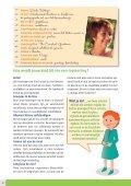 Infogids - Stedelijk Onderwijs - Page 6