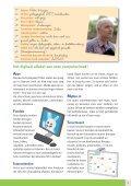 Infogids - Stedelijk Onderwijs - Page 7