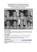 Klik hier voor een (afdrukbare) PDF - Lieve Hemel - Page 2