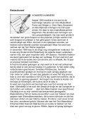 Klik hier voor een (afdrukbare) PDF - Lieve Hemel - Page 3
