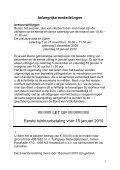 Klik hier voor een (afdrukbare) PDF - Lieve Hemel - Page 5