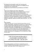 Klik hier voor een (afdrukbare) PDF - Lieve Hemel - Page 6