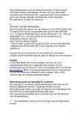 Klik hier voor een (afdrukbare) PDF - Lieve Hemel - Page 7