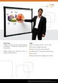 – Verdens bedste interaktive tavler… - Et hit - Page 5