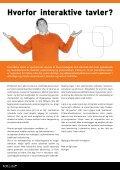 – Verdens bedste interaktive tavler… - Et hit - Page 2