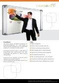 – Verdens bedste interaktive tavler… - Et hit - Page 3