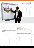 – Verdens bedste interaktive tavler… - Et hit - Page 4