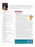 Ett budskap om frid - Till Liv - Page 2