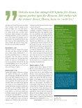 Ett budskap om frid - Till Liv - Page 5