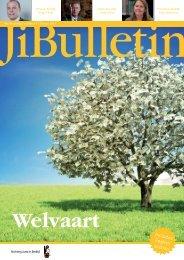 JiBulletin 4 - 2013.pdf - Jurist in bedrijf