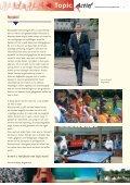 Actief - Vrijwilligerswerk in de regio - Page 3
