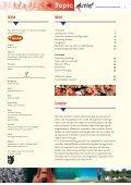Actief - Vrijwilligerswerk in de regio - Page 5