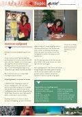 Actief - Vrijwilligerswerk in de regio - Page 7
