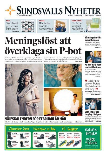 Jan Schedin, Krejaregatan 2, Sundsvall | resurgepillsreview.com