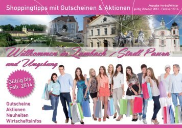 Shopping Guide Lambach StadlPaura.pdf