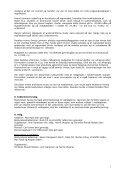 4. Regnskab 2004 og budget 2005 ved kasserer ... - Herlev Tennisklub - Page 2