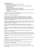4. Regnskab 2004 og budget 2005 ved kasserer ... - Herlev Tennisklub - Page 3
