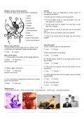 5. Kruis je favoriete foto aan en zeg waarom - De wereld van Kina - Page 2