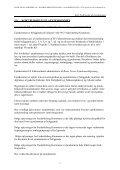 TRANEVEJ 3-9 - Bente Naver Ejendomsadministration - Page 4