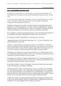 TRANEVEJ 3-9 - Bente Naver Ejendomsadministration - Page 6