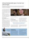 GANG - Struer kommune - Page 4