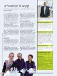 GANG - Struer kommune - Page 5