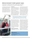 GANG - Struer kommune - Page 6