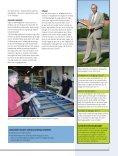 GANG - Struer kommune - Page 7