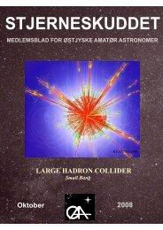 2008-10 skærm version 2.ppp - Østjyske Amatør Astronomer