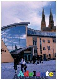 adelante 24 s inkl bilder - Grafiskt utbildningscenter