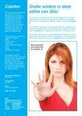 Lezen - Qlix - Page 2