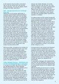 Lezen - Qlix - Page 5