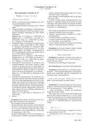 Forhandlinger i Stortinget nr. 38 S 2002–2003 2002 551 Møte ...