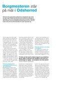 Pjece: Vi kan godt styre beskæftigelsesindsatsen - KLK - Page 2