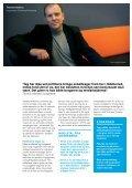 Pjece: Vi kan godt styre beskæftigelsesindsatsen - KLK - Page 3