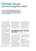 Pjece: Vi kan godt styre beskæftigelsesindsatsen - KLK - Page 4