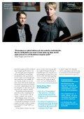 Pjece: Vi kan godt styre beskæftigelsesindsatsen - KLK - Page 5