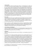 Verksamhetsberättelse 2011 - Falkenbergs Fontänhus - Page 4