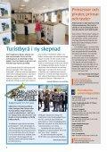 Bo i Askersund nr 2 2011.pdf - Bild & Kultur - Page 4