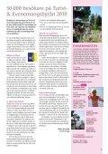 Bo i Askersund nr 2 2011.pdf - Bild & Kultur - Page 5