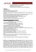 Recht macht Schule Symposium Schule und Gewalt – Aufgaben ... - Page 2