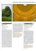 schaarbeek / evere / sint-joost-ten-node - Monumenten ... - Page 2