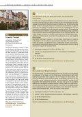 schaarbeek / evere / sint-joost-ten-node - Monumenten ... - Page 3