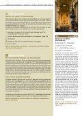 schaarbeek / evere / sint-joost-ten-node - Monumenten ... - Page 5