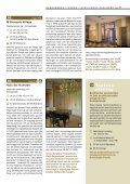 schaarbeek / evere / sint-joost-ten-node - Monumenten ... - Page 6
