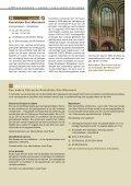 schaarbeek / evere / sint-joost-ten-node - Monumenten ... - Page 7