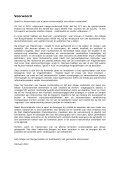 nota - Gemeente Heerenveen - Page 3