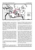 4. Vestlige Kattegat - Mariager Fjord - Page 2