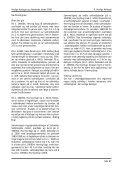 4. Vestlige Kattegat - Mariager Fjord - Page 7